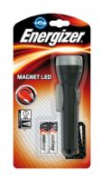 Energizer Magnetic Torch - HAND